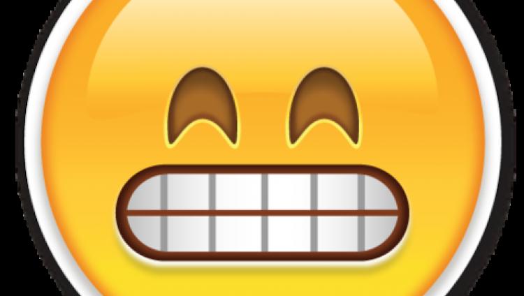 Este es el emoticón con mayor malinterpretación