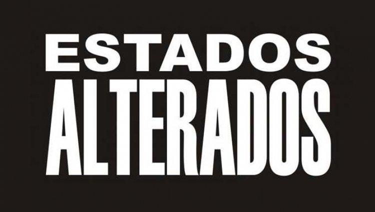 Estados Alterados lanzará nuevo sonido en Medellín