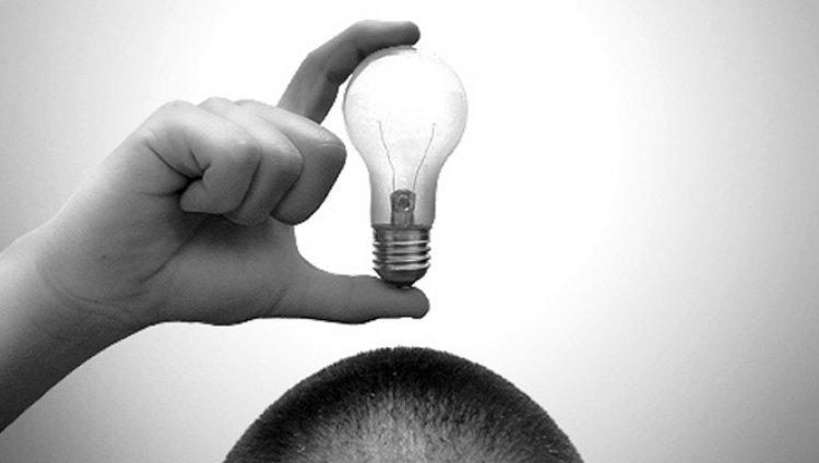 ¿Cómo crear una empresa?
