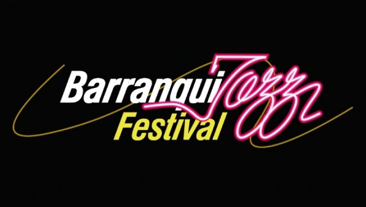 Barranquijazz 2014