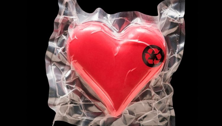 Día mundial de los trasplantados