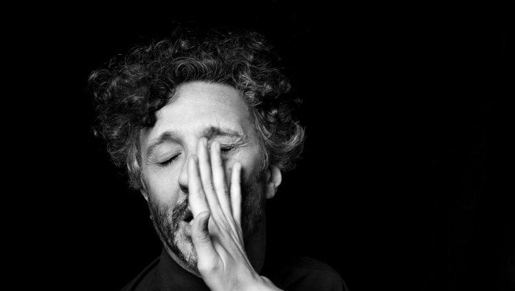 Fito Páez es uno de los músicos argentinos más relevantes de los últimos 30 años.