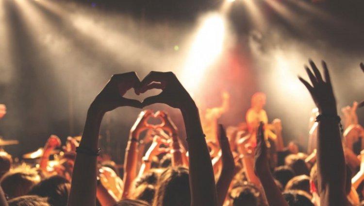 Foto tomada de lovevalencia.com