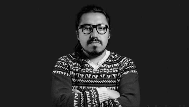 """""""Es difícil posicionar nuestra industria musical porque cada quien está trabajando por su lado"""": Jose Argotty"""