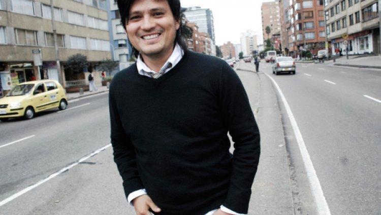"""""""Lo independiente tiene la capacidad de proponer, inventar, ofrecer productos diferentes"""": Héctor Contreras"""