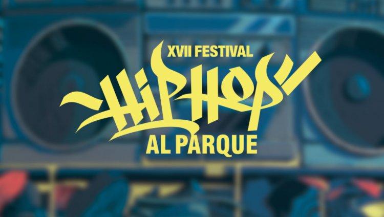 ¿Qué artistas les gustaría ver en esta edición del festival?
