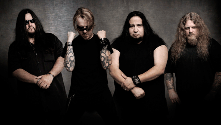 Top 25 #MetalDetector julio de 2015