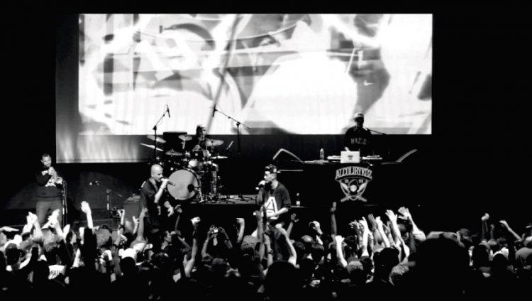 De Medellín para el mundo: nuevos videoclips de bandas antioqueñas