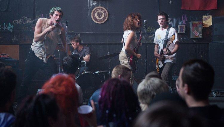 Imagen de la película tomada de www.lashorasperdidas.com