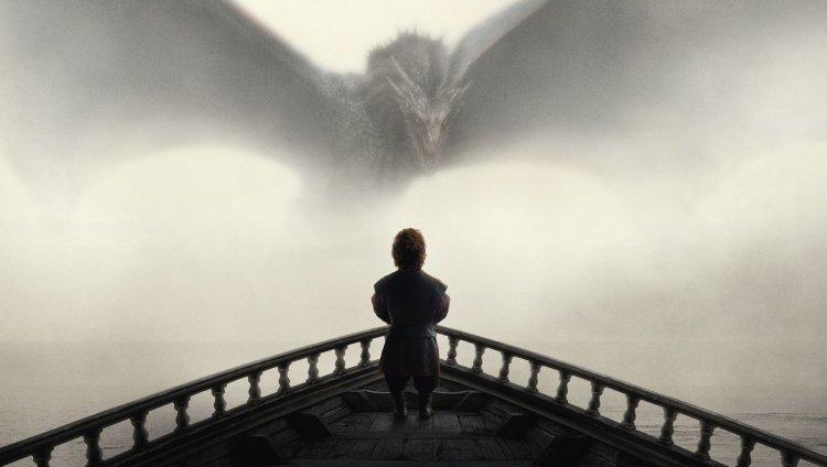 Este es el primer teaser oficial de Game Of Thrones 7