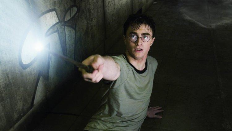 Descubran cuál es su 'Patronus' si fueran magos de Hogwarts