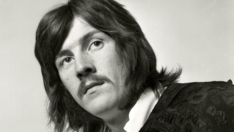 John 'Bonzo' nació el 31 de mayo de 1948 y falleció el 25 de septiembre de 1980.