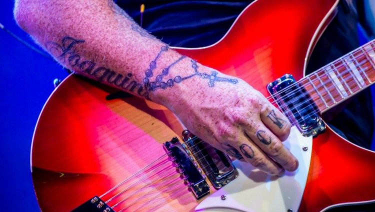 Foto de En Vivo Producciones tomada de Facebook