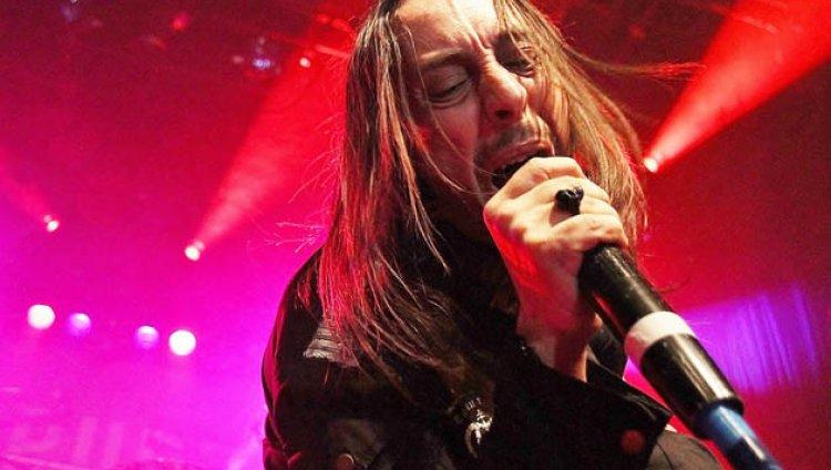 Foto de: loudwire.com/