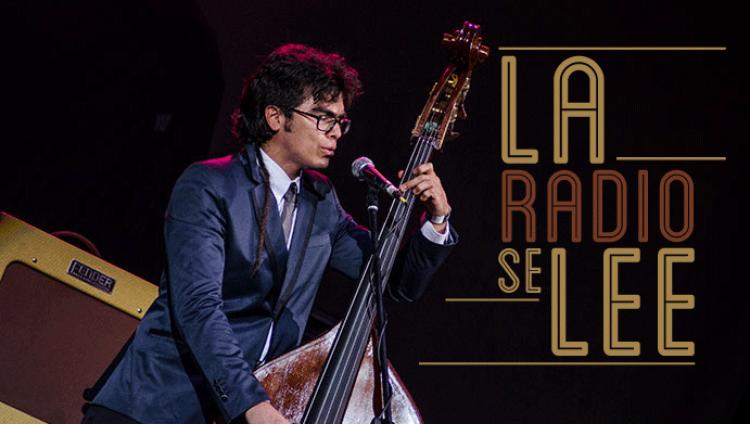 #LaRadioSeLee con Daniel de FatsO