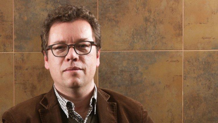 """""""La cultura casi que por definición tiende a ser deficitaria"""": Mario Jursich"""