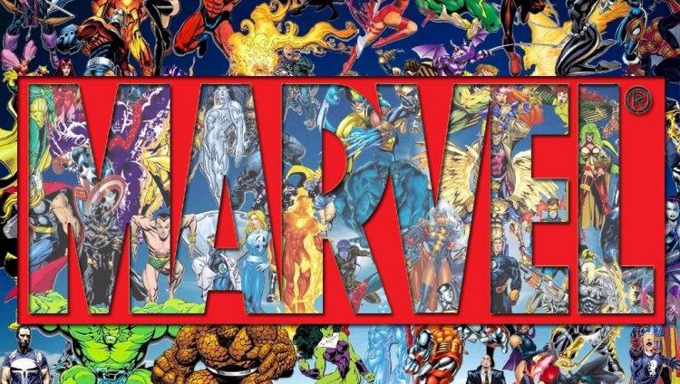 Marvel estrenará 10 películas entre 2015 y 2019