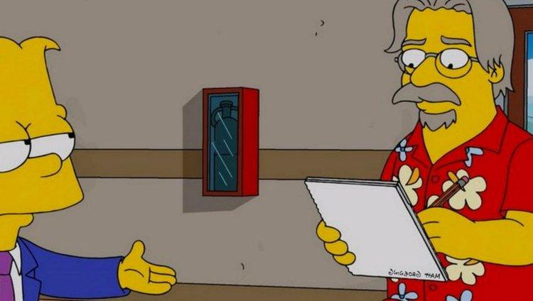 Disenchantment, la serie animada de Matt Groening para Netflix