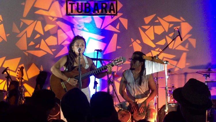 Fotos: Cortesía Tubará.