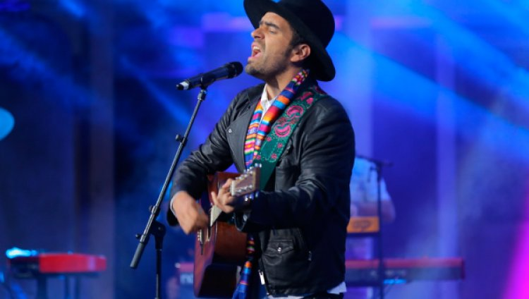 Fernando Milagros: Música para otros oídos