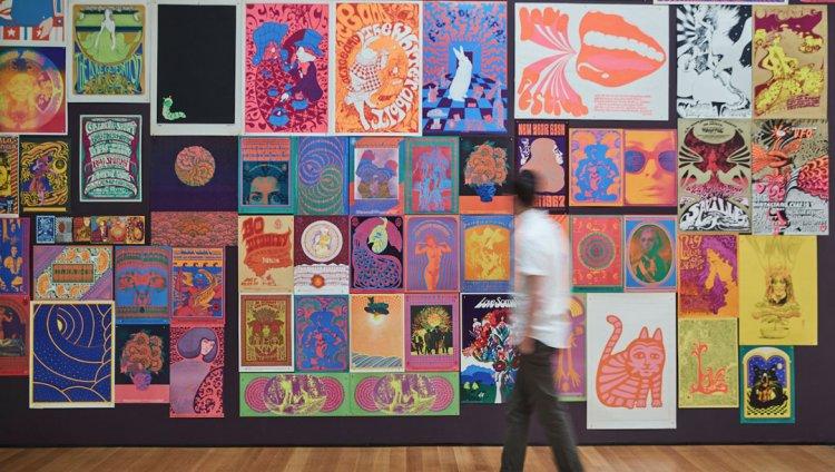 El MoMA de Nueva York pone en línea sus exposiciones! | Radiónica