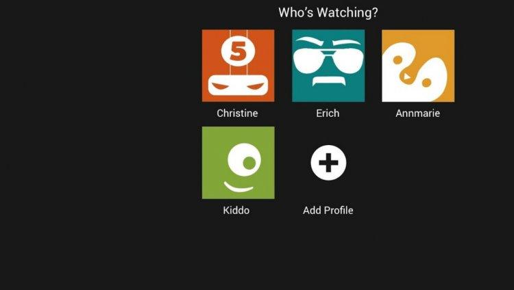 Netflix: series que llegan y series que se van