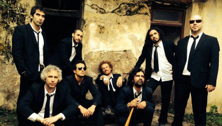 Octafonic: nueva música en Tardes Radiónica