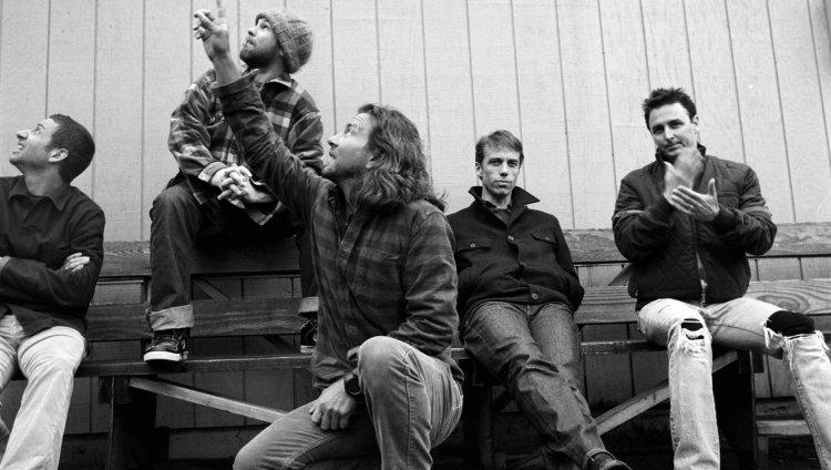 La banda ya tiene 10 álbumes de estudio