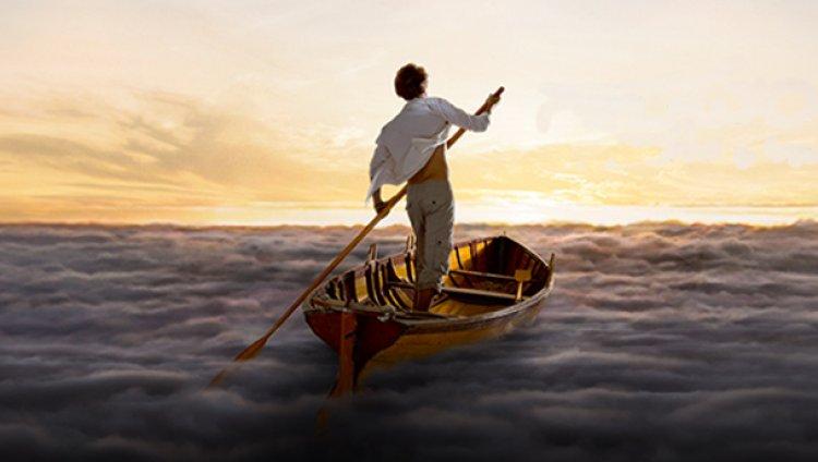 """Pink Floyd: los adelantos de """"The Endless River"""""""