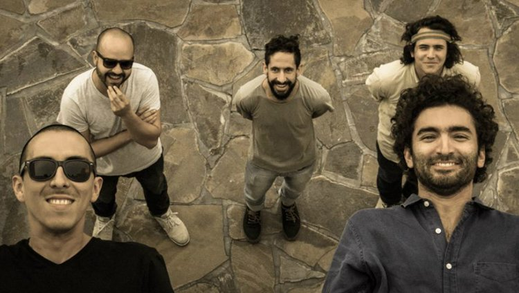 Nueva canción de la semana en Tardes Radiónica