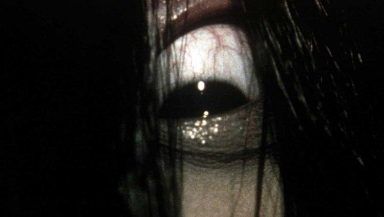 5 películas del terror asiático que de verdad dan miedo