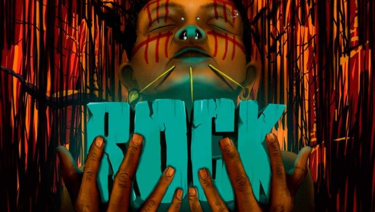 Rock Al Parque 2017: primeros invitados e imagen oficial