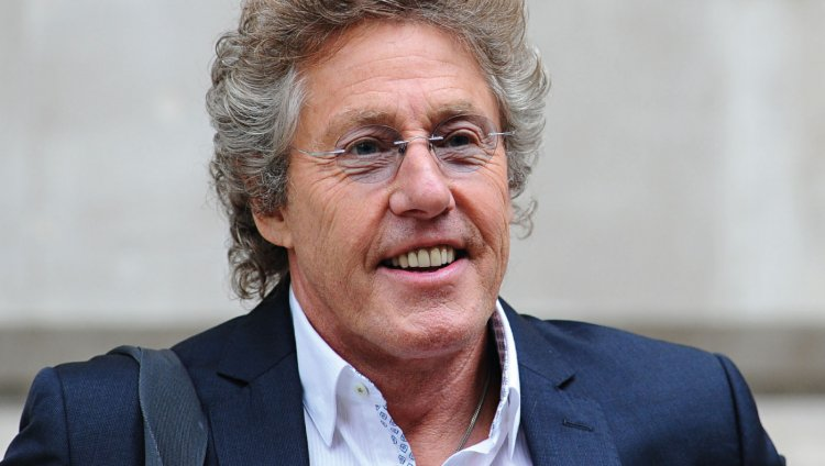 Roger Daley también ha hecho carrera como solista y ha hecho parte del cine y la televisión.