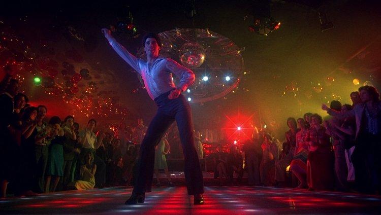 ¿Qué quieren bailar este sábado en la noche?