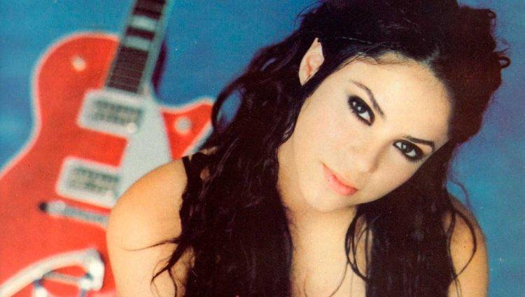 """Yo a Shakira le perdono todo"""