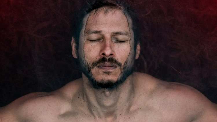 Marcos, protagonista de 'Siete Cabezas'.
