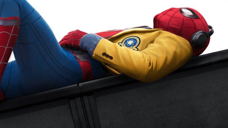 ¿Qué tanto saben de Spider-Man?