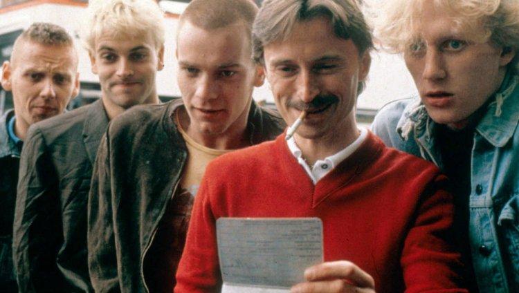 Foto: screenrant.com