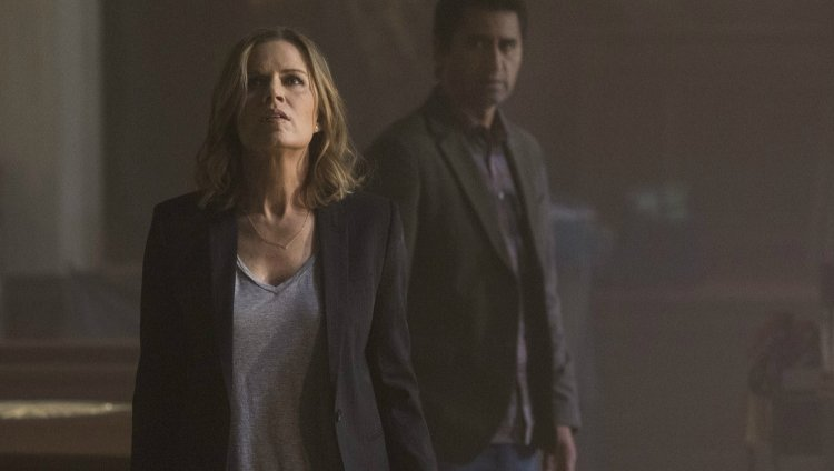 "Primer tráiler de ""Fear the Walking Dead"", spinoff de la serie de zombies"