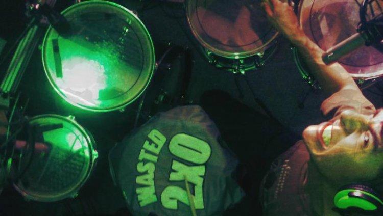 La banda nació en la capital de Risaralda en 2003 permeada por el boom del rock de los años 90