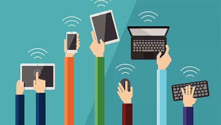 Ilustración tomada de www.wi-fi360.com/