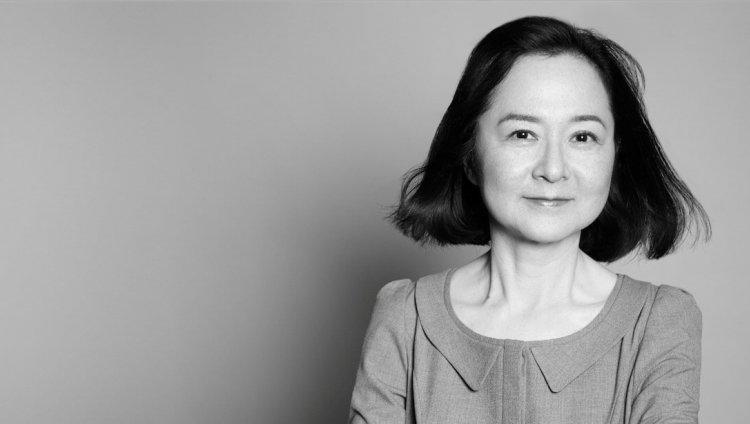 Más allá de Murakami: Yoko Ogawa