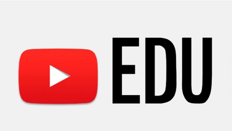 Google presenta nueva plataforma de educación