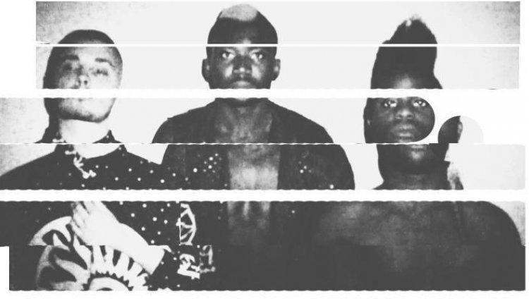 Hip hop en la nueva canción de la semana en Tardes Radiónica