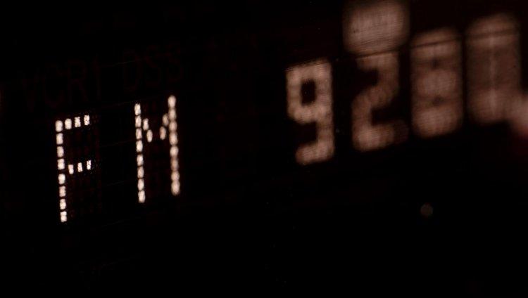Noruega apaga su Radio análoga: pros y contras