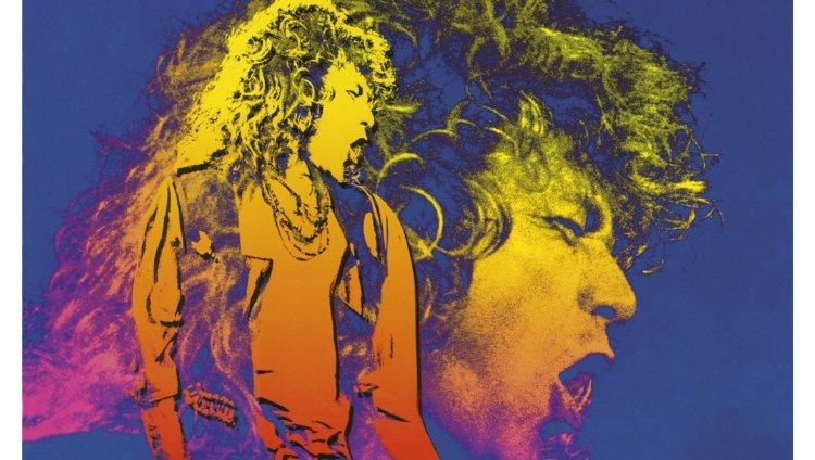 Sencillos del rock 1990