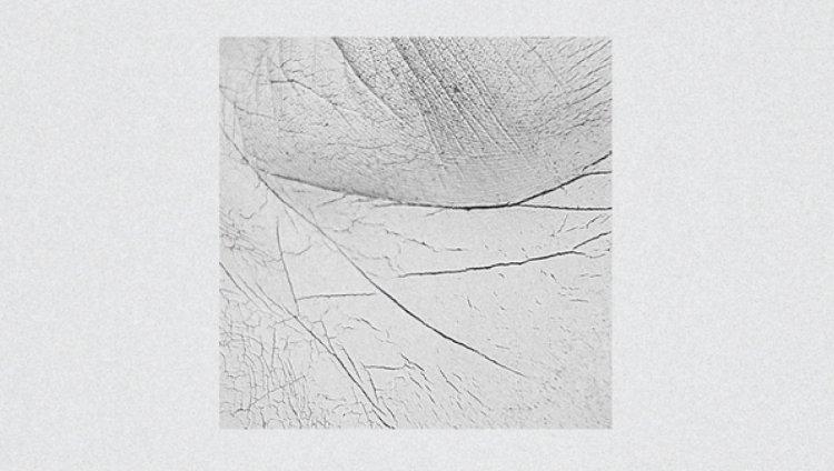 """""""Oblite"""", el nuevo disco de Almeeva"""