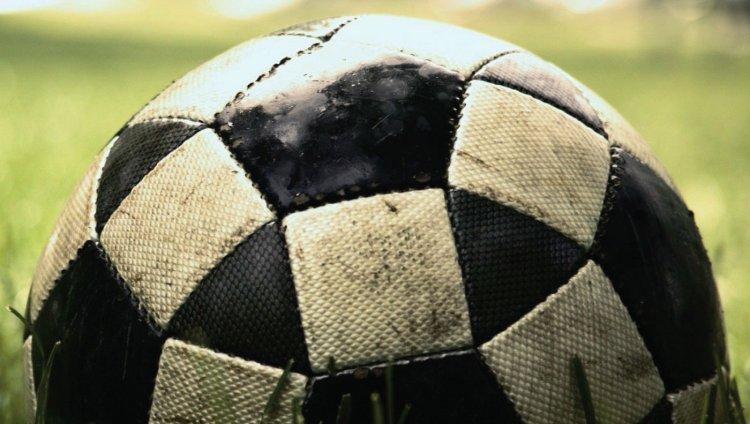 Futbol Colombiano y Postconflicto