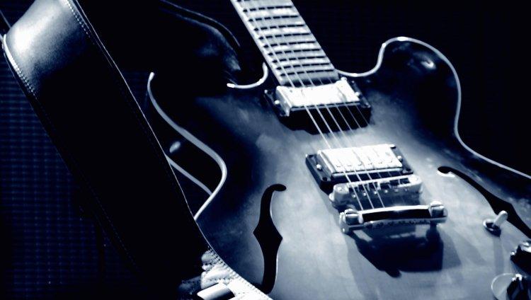 Historia del Blues en Medellín