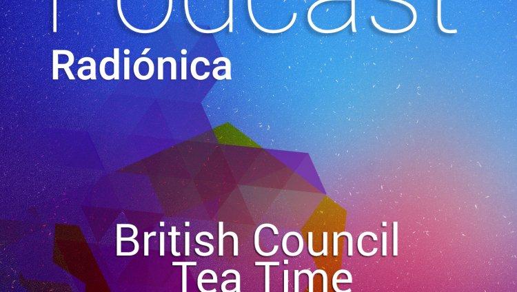 Recomendaciones Literarias del Reino Unido